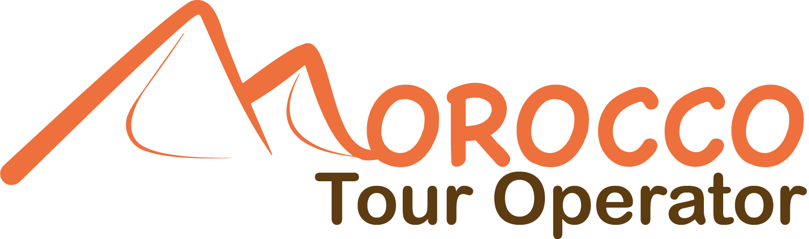 Welcome to Morocco Tour Operator agency
